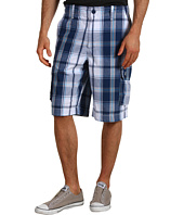 Ecko Unltd - Fort Lee Short