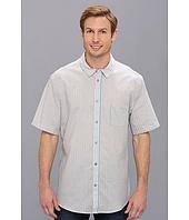 Elie Tahari  Preston Shirt J2059503  image