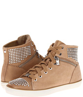 MICHAEL Michael Kors - Borerum Studded High Top