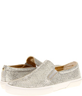MICHAEL Michael Kors - Boerum Slip On