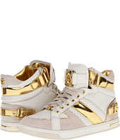 MICHAEL Michael Kors - Fulton High Top
