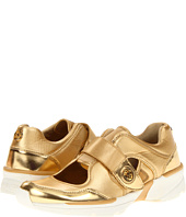 MICHAEL Michael Kors - Walker Cut Out Sneaker