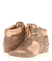 MICHAEL Michael Kors - Nikko II High Top