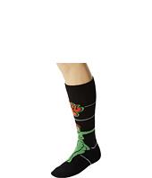 Lib Tech - Jamie Girl Riding Sock