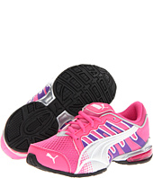 Puma Kids - Voltaic 3 (Little Kid/Big Kid)