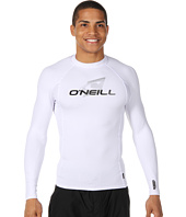 O'Neill - Skins L/S Crew