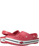 Crocs - Crocband Collegiate Clogs