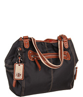 Franco Sarto - Day Tripper Tote