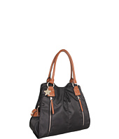 Franco Sarto - Lucky Star Large Tote