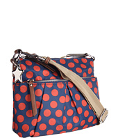Franco Sarto - Lucky Star Crossbody