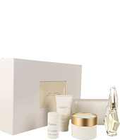Donna Karan - Cashmere Mist Bridal Essentials