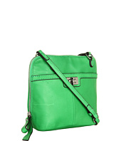 B. Makowsky - Maisie Mini Crossbody