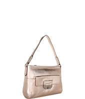 B. Makowsky - Bethany Shoulder Bag