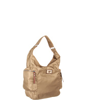 Franco Sarto - Goodman Large Nylon Hobo