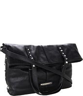 BCBGeneration - Quinn Weekender Bag