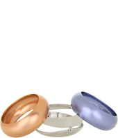 Breil Milano - Secretly Bold Interchangable Medium Bangle Set