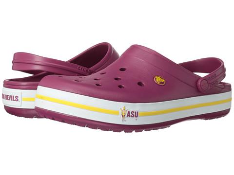 college crocs Crocs (35) adidas (83) apt 9 (16) asics (26) bates (16) bey-berk (2) body glove (4) brumby (1) chaps (5) clarks (25) coleman (4) college edition.