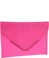 BCBGeneration - Susie High Maintenance Clutch