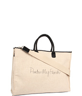 BCBGeneration - Ashley Poppins Bag