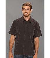 Quiksilver Waterman - Centinela 2 S/S Shirt