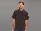 Centinela 2 S/S Shirt