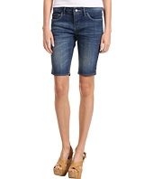Levi's® Juniors - Twist-Shout Bermuda Short