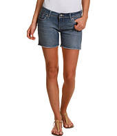 Levi's® Juniors - Tab Along Midi Short