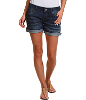 Levi's® Juniors - Marion Midi Short