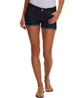 Levi's® Juniors - Catalina Shorty Short