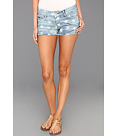 Levi's® Juniors - Born To Be Wild Shorty Short
