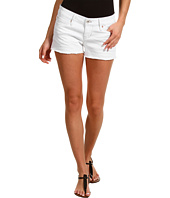 Levi's® Juniors - Lucy Shorty Short
