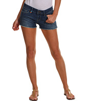 Levi's® Juniors - Kelly Shorty Short