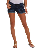 Levi's® Juniors - Beloved Shorty Short