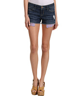 Levi's® Juniors - Camden Cutoff Shorty Short