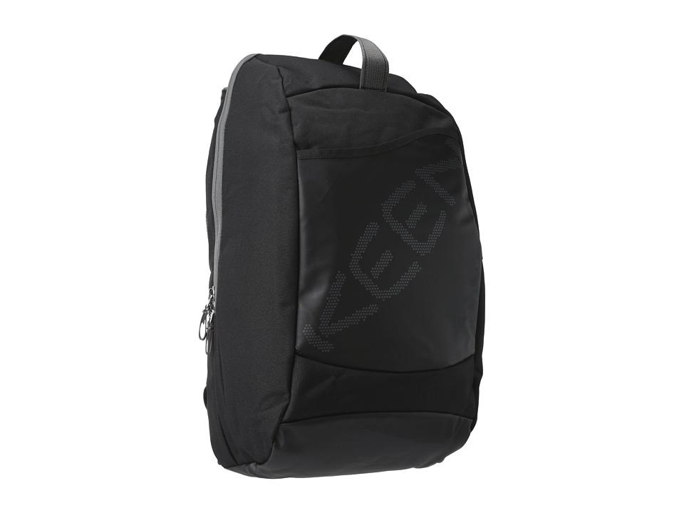 Keen - Gorge Daypack (Black) Backpack Bags