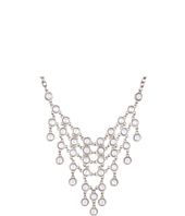 Lucky Brand - Oceanic Ways Necklace JLRU8328