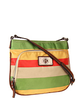 Franco Sarto - Goodman Nylon Crossbody