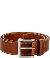 Allen-Edmonds - Teton Belt
