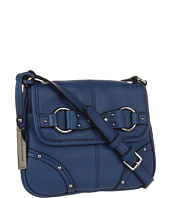 Franco Sarto - Arroyo Crossbody