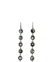 Lucky Brand - Marine Luxe Earrings JLRU8312
