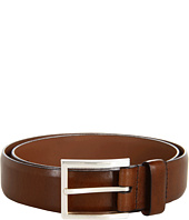 Allen-Edmonds - Dearborn Belt