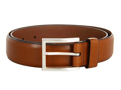 Allen-Edmonds Dearborn Belt