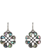 Lucky Brand - Marine Luxe Earrings JLRU8323