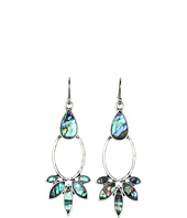 Lucky Brand - Maxine Luxe Earrings JLRU8325