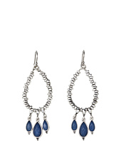 Lucky Brand - Marine Luxe Earrings JLRU8329