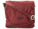 Keen Emerson Bag Cross Hatch