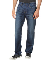 Joe's Jeans - Classic Fit in Bosch
