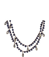 Lucky Brand - Turquoise Coast Necklace JLRU8348
