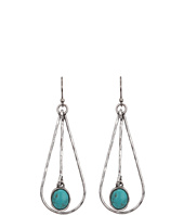 Lucky Brand - Batik Bliss Earrings JLRU8367