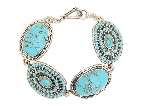 Lucky Brand Island Life Bracelet JLRU8379